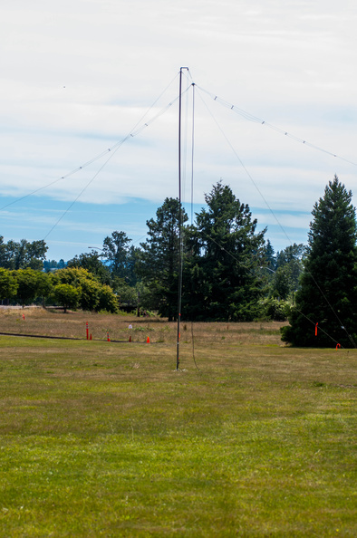 Field Day Antenna 01