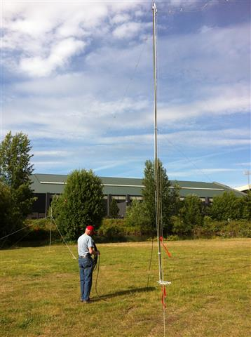 Field Day Antenna 03