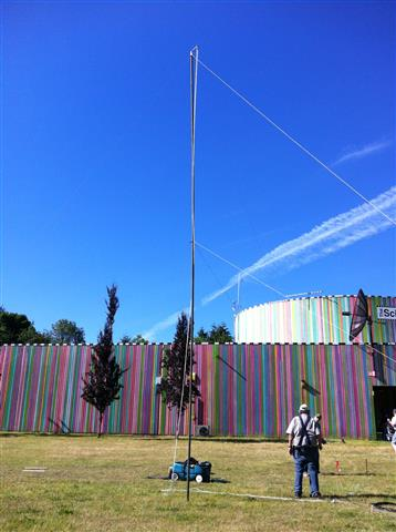 Field Day Antenna 04