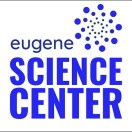 Eugene Science Center