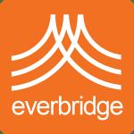 Everbridge Portal