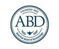 abd-logo