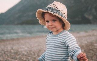 best sunscreen for babies