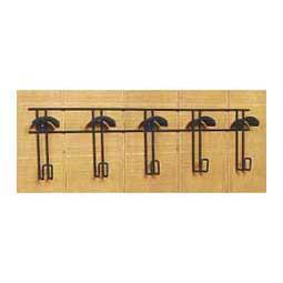 saddle stands saddle racks tack