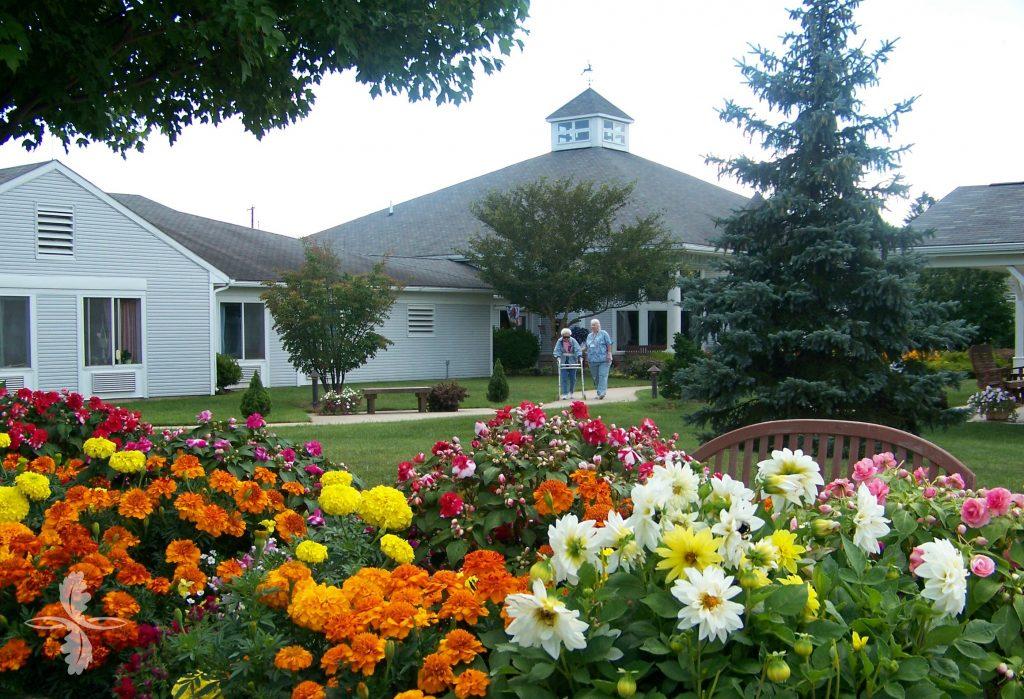 Valley View Nursing Home Williamsport Pa Avie Home