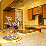 Featured kitchens in Homes for Sale in Tempe AZ