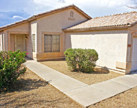 Homes for sale in Surprise AZ