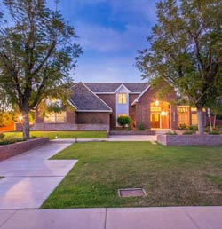 Phoenix real estate year-end review