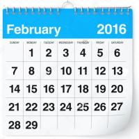 Phoenix Area Housing Market Summary Feb 2016