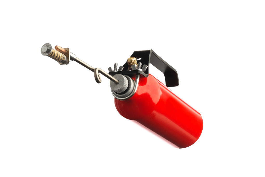 antorcha 1l mg 3180 as