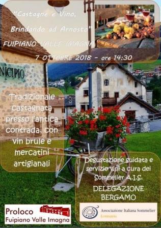 castagnata-fuipiano-valle-imagna