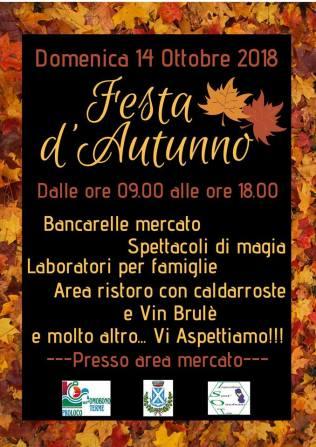 festa-autunno-santomobono