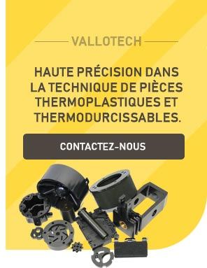 Vallotech-high-precision-thermoparts-fr
