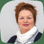 tuija_tahtinen2016_muoto2