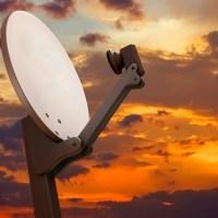 Addio al digital divide, con Nero Norcia arriva la banda larga wireless