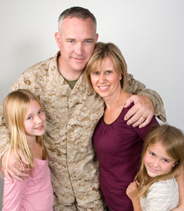 VA Loan Wisconsin for First Time Home Buyers or Refinance