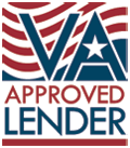 Houston VA Loan for Homeowners Looking for Best VA Loan