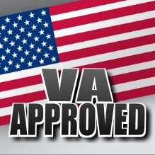 VA Loan Arizona has Best Mortgage Rates and Fast Qualifications for Home Mortgage