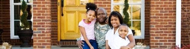 The Distinct Advantages of VA Loan Kentucky