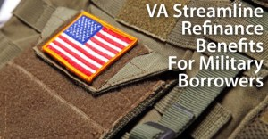 best va loans rates