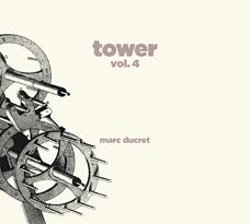 ducret-tower4