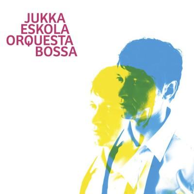eskola_orquesta_bossa