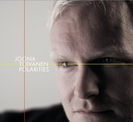 joonatoivanen_polarities_footprint2013_digipak