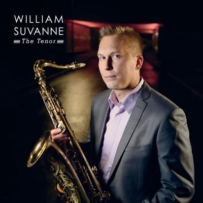 william_suvanne_the_tenor