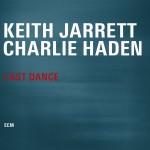 Jarrett-Haden_Last_Dance