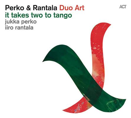perko_rantala