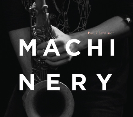 pauli-lyytinen-machinery-cover