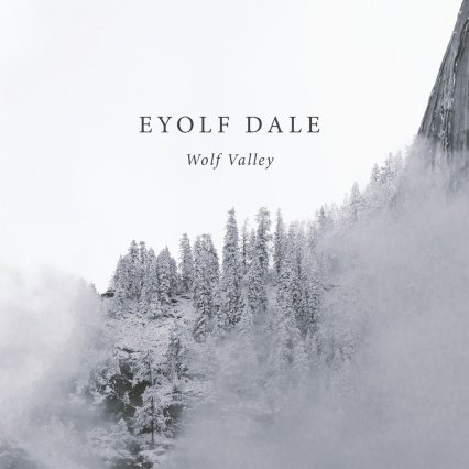 2016_dale_wolf_valley