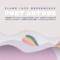 flame-jazz-messengers_-port-arthur-cover thumbnail