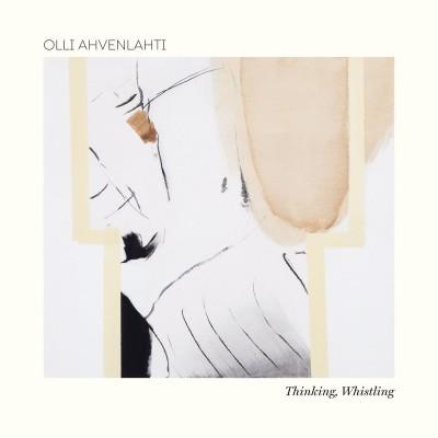 olliahvenlahti_thinking