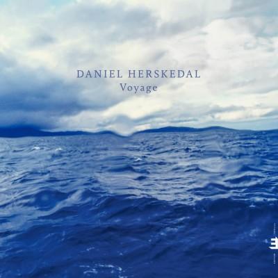 herskedal-voyage