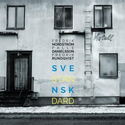 fredrik-nordstrom-svensk-standard
