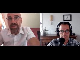 Sistema B Valor Compartido Podcast