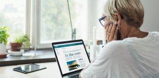 Indra-sigue-apostando-por-aprendizaje-online