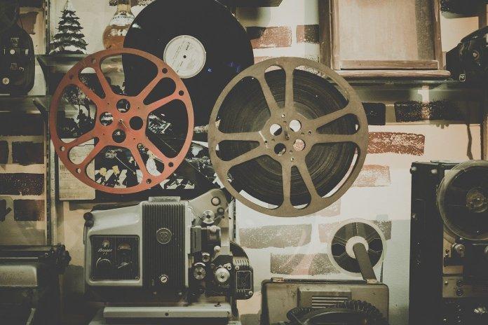 Cinemex y AMCI imparte webinars gratuitos sobre cinematografía