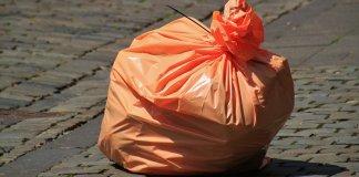 Natura comparte soluciones globales para eliminar residuos plásticos