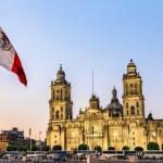 Repsol presenta su Plan de Sustentabilidad 2020