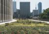 Empresas en México tienen poca ambición en combatir el cambio climático