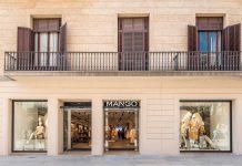 MANGO hace donación de 360.000 euros al fondo COVID-19 de la OMS