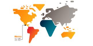 Repsol refuerza su compromiso con el Plan de Sustentabilidad 2020