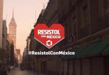 'Resistol con México' apoya a escuelas y estudiantes mexicanos