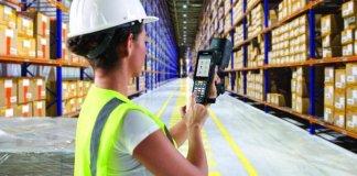 Zebra Technologies lanza un Programa de Economía Circular para mejorar lasostenibilidad de las empresas