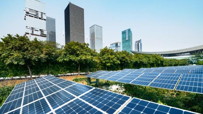 ¿Qué son las infraestructuras sostenibles?