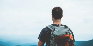 El turismo, devastado por la COVID-19