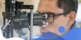 APEC lanza campaña de apoyo para pacientes con catarata