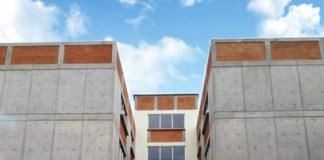 Fundación Carlos Slim entrega edificio de Cafeteles reconstruido tras los sismos de 2017
